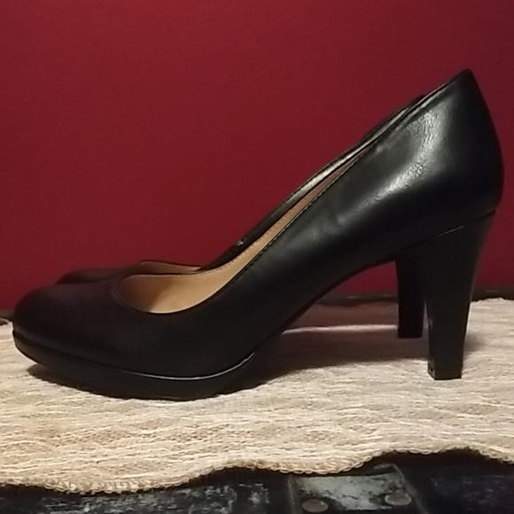 Naturalizer Shoes   Womens Naturalizer